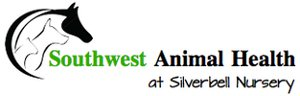 Southwest Animal Health